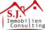 S.J. Immobilien Consulting